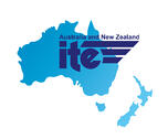 ITE-ANZ-logo-colour